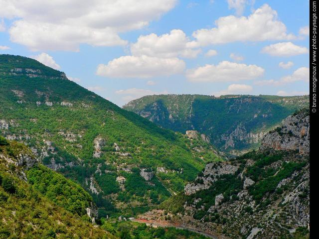 normal_Lozere-Gorges_du_Tarn-La_Malene-1