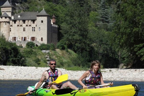 Le-Soulio-Canoe-slide-4_2